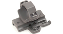 QD 22T x 30 Throw Lever Ring Mount