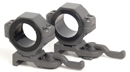 QD Mount Ring Set