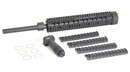 FF-L Handguard Set & Outer Barrel