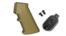 M16 Pistol Grip - Tan