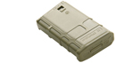 Magpul PTS PMAG 20 Rounds Magazine Box Set - Flat Dark Earth