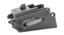 G36 to M4 Magazine Conversional Adaptor