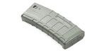 Magpul PTS PMAG 30 Rounds Magazine Box Set - Foliage Green