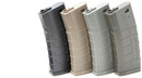 Magpul PTS PMAG 30 Rounds Magazine Box Set - Promotion Set