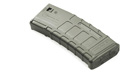 Magpul PTS PMAG 75 Rounds Magazine Box Set - Olive Drab