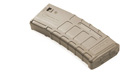 Magpul PTS PMAG 75 Rounds Magazine Box Set - Flat Dark Earth